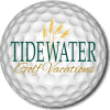 Tidewater Golf vacations